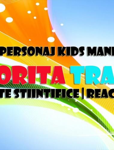Noul personaj Doctorita Trasnita, experimente stiintifice, animatori petreceri copii Iasi, ne deplasam in orice localitate si locatie, spectacole, animatie copii