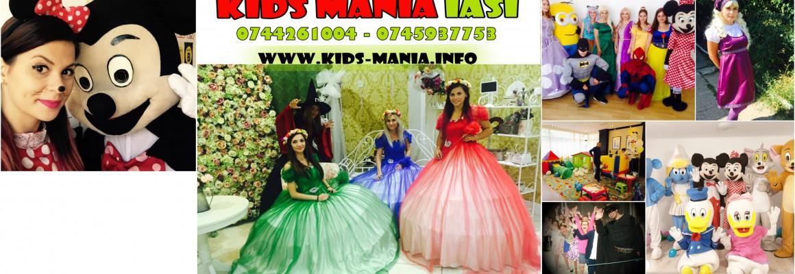header-kids-mania-iasi-recovered