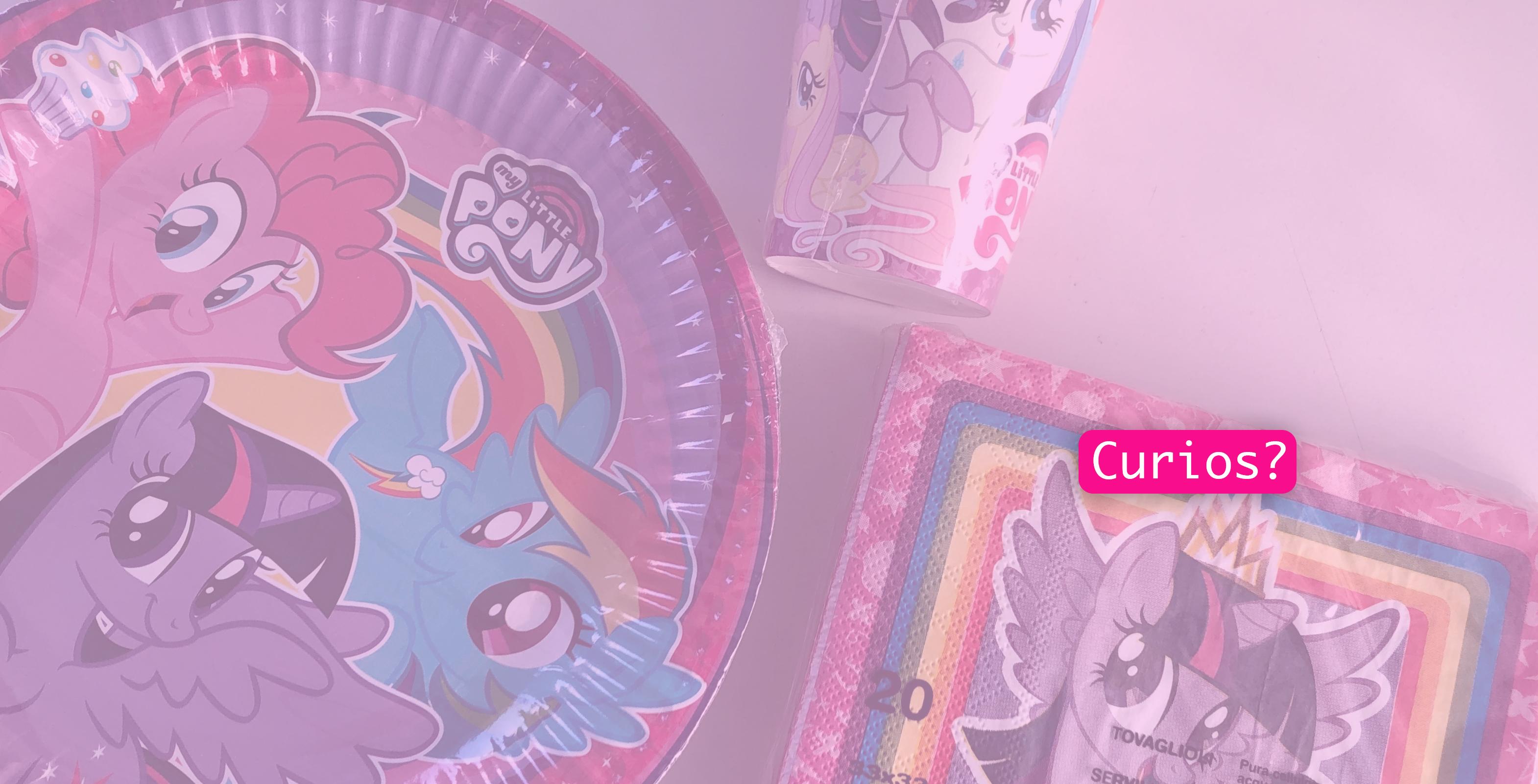 Promotii animatie Kids Mania Iasi
