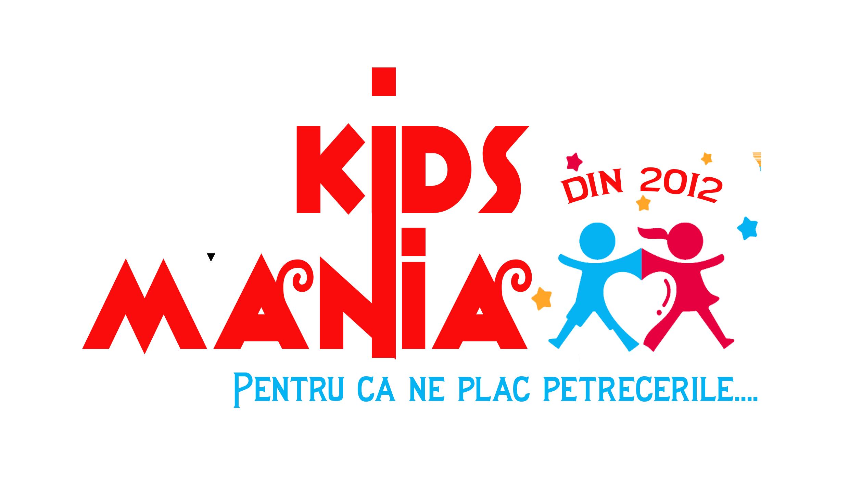 Kids Mania Iasi
